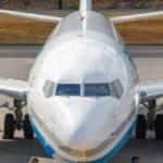 Sind bei einer Pauschalreise Flugzeiten oder Rückflug verschoben, können reiserechtliche Ansprüche bestehen.