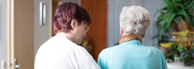 Pflegegrad 1: Welche Leistungen inbegriffen sind, erfahren Sie in unserem Ratgeber.