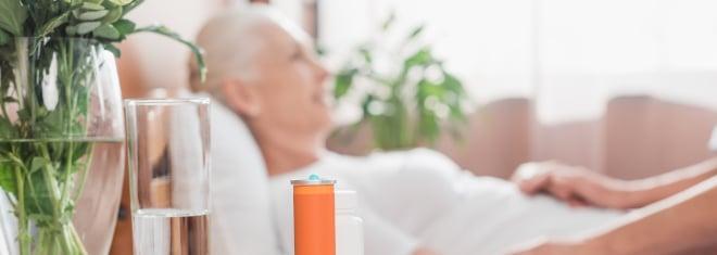 Pflegegrad 5: Eine Definition dieser Einstufung liefert der nachfolgende Ratgeber.
