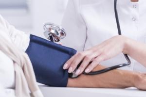 Pflegekräfte aus Osteuropa verfügen meist über hohe Qualifikationen.