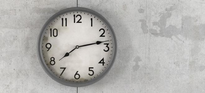 Ist die Pflegezeit an bestimmte Voraussetzungen gebunden? In unserem Ratgeber erfahren Sie es!