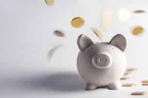 Pflichtteilsberechtigte werden nach dem Tod des Erblassers mit Geld entschädigt. Der Wert des Nachlasses ist entscheidend.