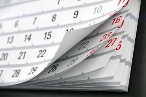Beim Verlassen der PKV gelten bestimmte Kündigungsfristen.