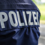 Die niedersächsische Polizei durfte einen HIV-infizierten Bewerber nicht ablehnen. Sie muss nun erneut über seine Bewerbung entscheiden.