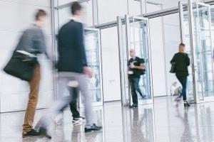 Prämie vom Arbeitgeber bei anstehendem Streik: Die Folgen eines Streiks können für Unternehmen verheerend sein.