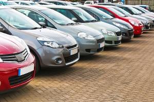 Der Presseausweis bietet viele Vorteile, z.B. Rabatt beim Kauf eines Neuwagens.
