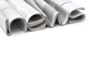 Sind Falschmeldungen schon Propaganda? Fake News wurden bisher nicht derart eingestuft.