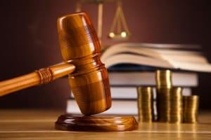 Prozesskostenhilfe: Staatliche Bezuschussung für Gerichtsverhandlungen.