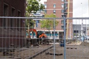 Die Prüfung der Baugenehmigung sollte immer abgewartet werden.