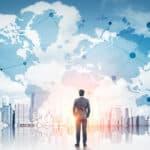 Ein qualifiziertes Arbeitszeugnis kann die Aussicht in die Zukunft stark verbessern.