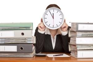 Trotz des hektischen Alltags von einem Rechtsanwalt sollte der Blog nicht in Vergessenheit geraten.