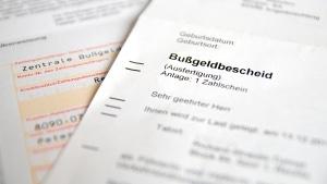 Finden Sie Ihren Rechtsanwalt für Verkehrsrecht in Berlin