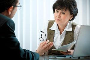 Ein Rechtsanwalt für Versicherunsgrecht in Bremen kann Sie bei Problemen mit der Versicherung beraten.