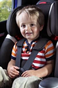 Ein Rechtsanwalt für Verwaltungsrecht kann Ihren Anspruch auf einen Kitaplatz für Ihr Kind durchsetzen