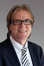 Rainer Wittmann – Fachanwalt für Verkehrsrecht