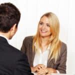 Für Rechtsanwaltsfachangestellte ist das Berufsbild umfangreich und vielgestaltig.