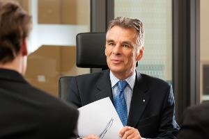 Rechtsanwaltsvergütungsgesetz: Eine Erstberatung darf höchstens 190 Euro zzgl. 19 % Umsatzsteuer kosten.