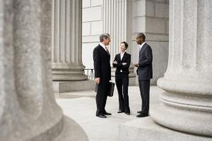 Rechtsanwaltsverzeichnis auf Anwalt.org