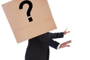 Rechtsberatung: Unter bestimmten Voraussetzungen werden Personen im Rechtsdienstleistungsregister geführt.