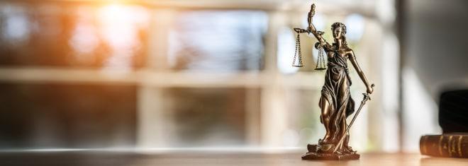 Rechtsgebiete auf anwalt.org