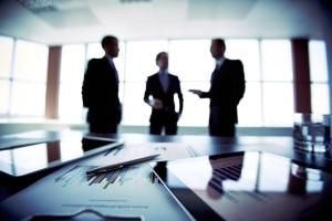 Bei Zahlungsunfähigkeit muss das Regelinsolvenzverfahren zwingend beantragt werden.
