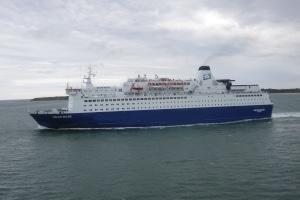 Reiserecht bei der Kreuzfahrt: Der Rettungsring für den Traumurlaub auf See.