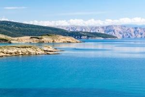 Welche Besonderheiten zeichnen das Reiserecht für Kreuzfahrten aus?