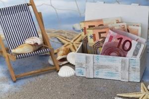 Liegen gemäß Reiserecht Mängel vor, können Sie dafür eine Entschädigung verlangen.