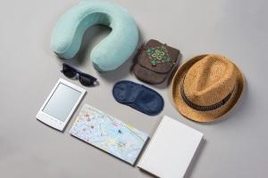 Reiserechtsschutz - gut vorbereitet in den Urlaub!