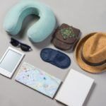 Ein Reisesicherungsschein bietet Urlauber bei der Insolvenz des Reiseveranstalters Sicherheit.