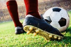 Während der Relegation kann der Videobeweis ggf. beeinflussen welches Team auf- bzw. absteigt.