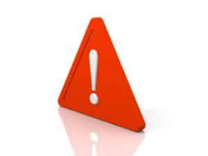 Mietvertrag lesen: Gibt es eine Klausel zur Renovierung bei einem Auszug?