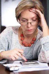 Die Rente mit 63 ohne Abzüge beanspruchen zu können, setzt viel voraus.