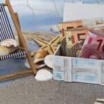 Rente mit 63: Welche Voraussetzungen sind zu erfüllen, damit Sie frühzeitig Ihren Ruhestand genießen können?