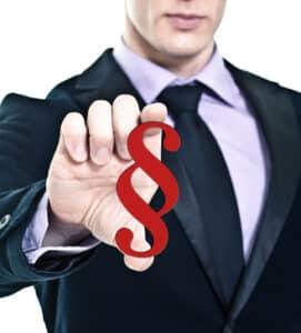 Die Rentenbesteuerung ist per Gesetz zum 1. Januar 2005 geändert worden.