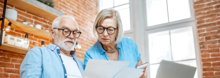 Rentenversicherung kündigen: Welche Frist müssen Sie einhalten?