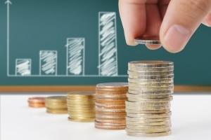 Private Rentenversicherung: Welche Kündigungsfrist ist bei der Auflösung des Vertrages zu beachten?