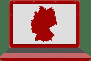 Wie ist die Residenzpflicht in Deutschland geregelt?