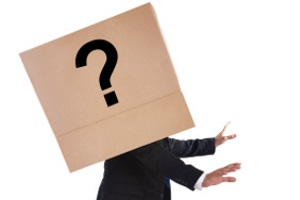 Was besagt die Revision in der Rechtswissenschaft?