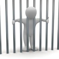 Im Gegensatz zur Revision setzt das Wiederaufnahmeverfahren die Strafvollstreckung nicht aus.
