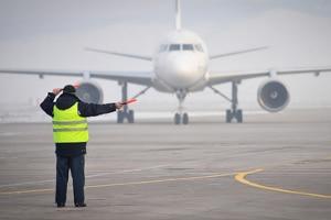 Rückflug auf eigne Faust: Bei einer Flugverspätung können Reisende noch andere Ansprüche geltend machen.