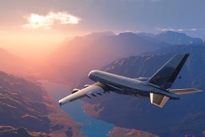 Geschieht ein Rückflug auf eigene Faust, können die Kosten unter Umständen vom Reiseveranstalter übernommen werden.