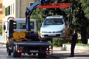 Eine Rückrufaktion beim Auto ist meist auf Mängel an den sicherheitsrelevante Bauteile zurückzuführen.