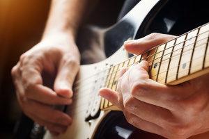 Ruhestörung durch Musik? Nur während der Ruhezeiten.