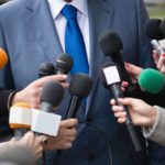 Der Rundfunkbeitrag (ehemals GEZ) soll den unabhängigen Journalismus sichern