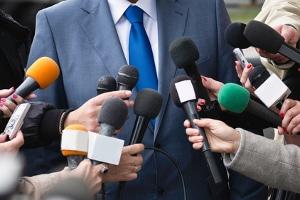 Der Rundfunkbeitrag (ehemals GEZ) soll den unabhängigen Journalismus sichern.