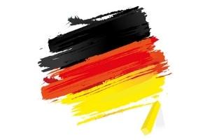 Als Schöffenrichter kommen nur deutsche Staatsbürger infrage.
