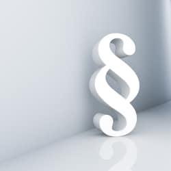 § 34 BDSG: Verbraucher dürfen einmal jährlich eine SCHUFA-Auskunft kostenlos beantragen.