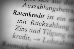 Kreditwürdigkeit nachweisen und SCHUFA-Auskunft schnell online anfragen? Kostenlos ist das nicht.