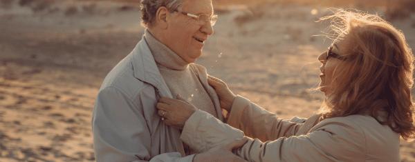 Schwerbehindertenrente: Wie hoch sind die Abschläge bei vorzeitigem Renteneintritt?